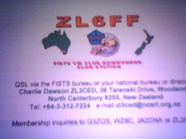 ZL6FF