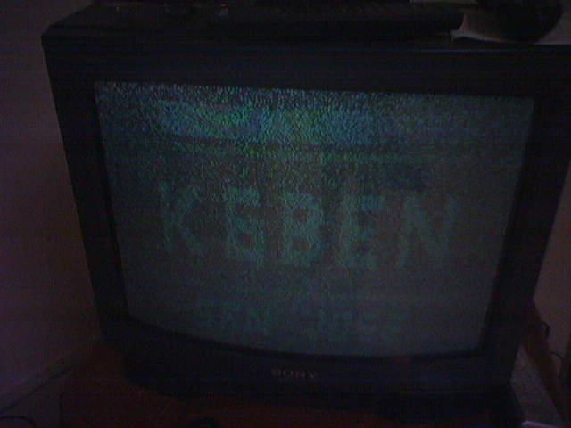 K6ben