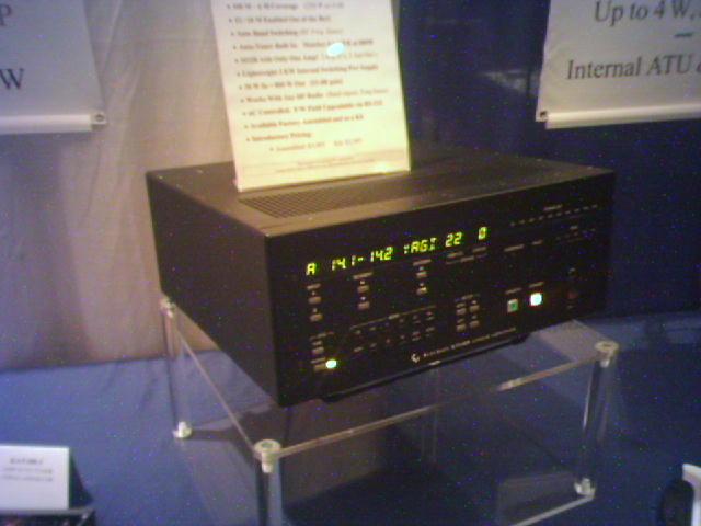KPA800