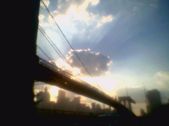 bridgeset