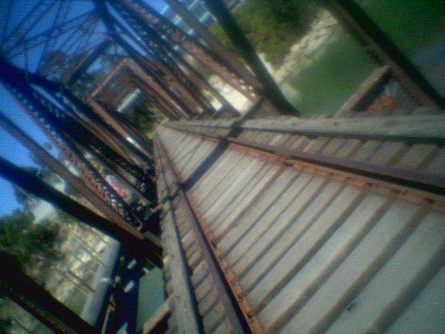 uponbridge