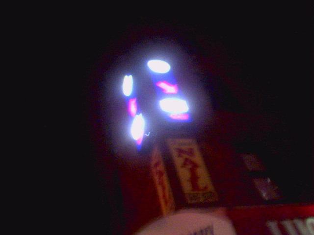 neonpoint