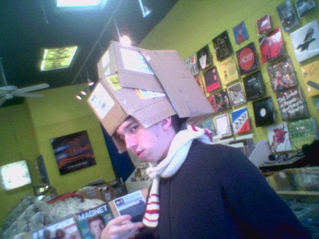 bboy-hat