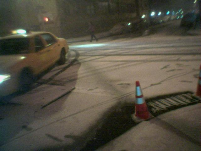 Snow06