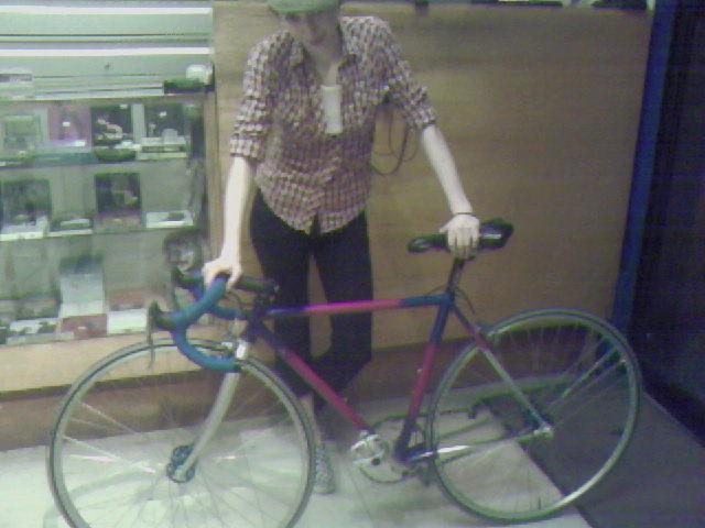 Jo&Bike