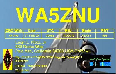 WA5ZNU-1.png