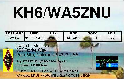 WA5ZNU-2.png