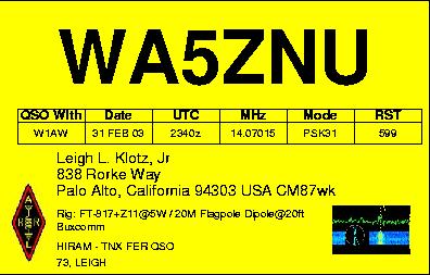 WA5ZNU-3.png