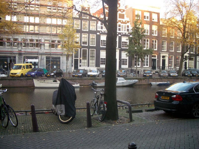 herengracht2
