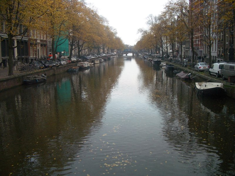 herengracht5