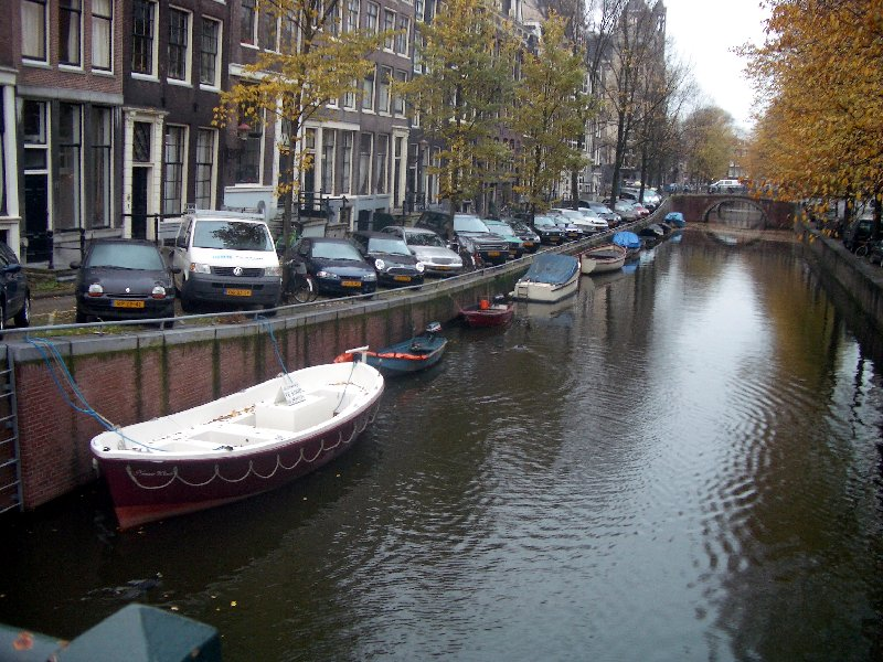 herengracht6