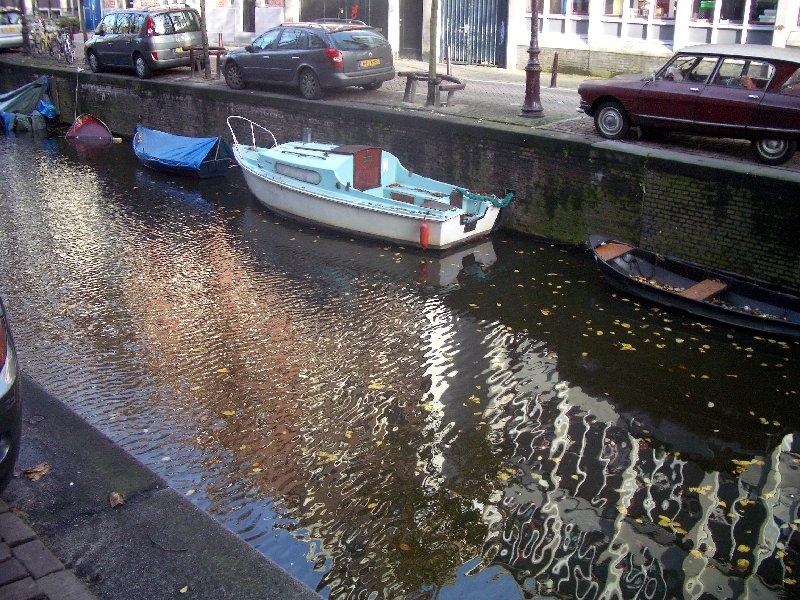 boat-small