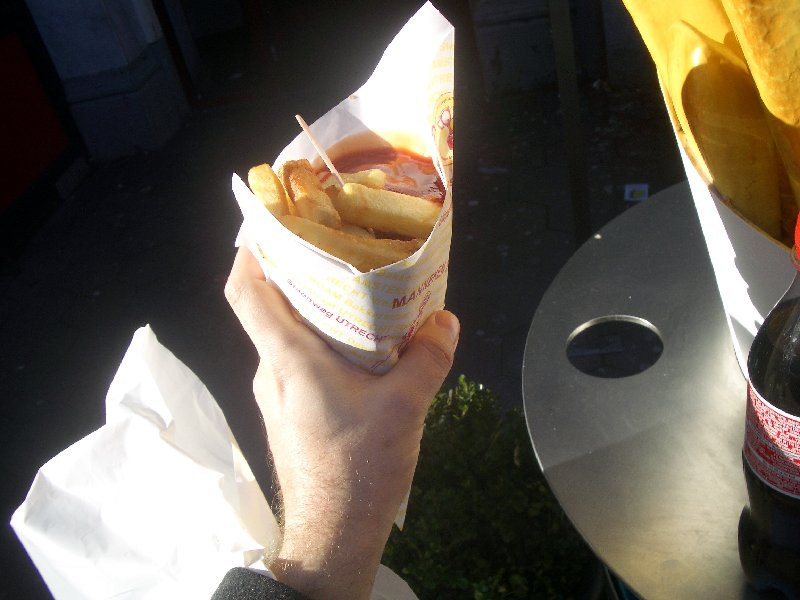 frites-small