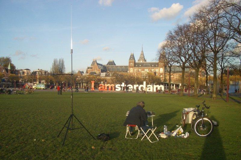 qrv-amsterdam-small